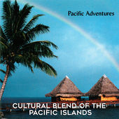 pacific-adventures-cultural