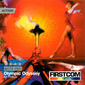 olympic-odyssey