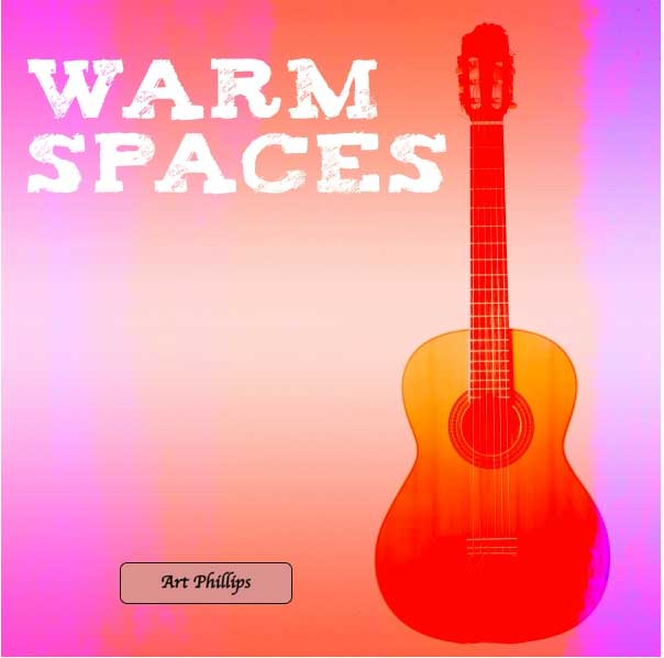 Warm-Spaces-composer2c-artist-performer-Art-Phillips-SCDV0641-Sonoton