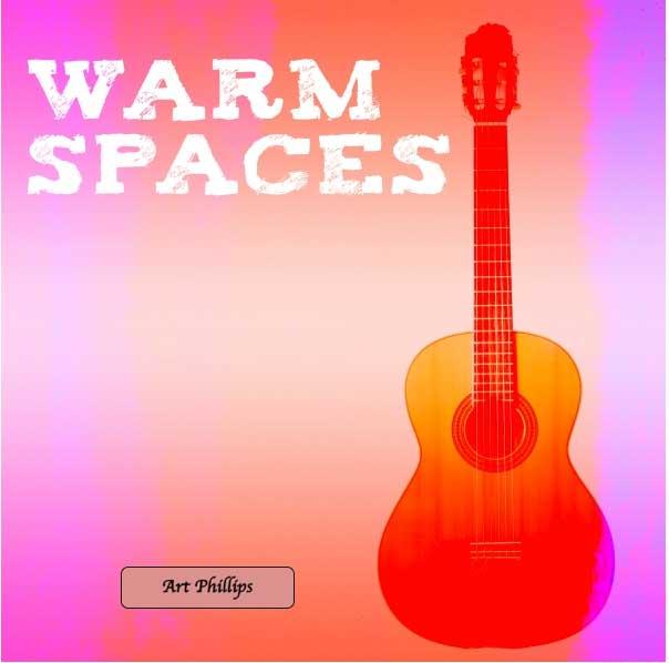 Warm-Spaces-composer2c-artist-performer-Art-Phillips-SCDV0641-Sonoton